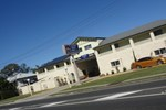 Отель Best Western Caboolture Gateway Motel
