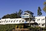 Отель ibis Budget Wentworthville