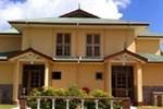 Villa Cocotier Guest House