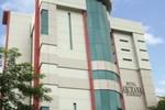 Отель Hotel Archana Residency