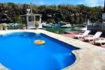 Отель Hotel Castro Galapagos