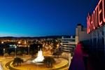 Отель ibis Alicante Elche