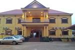 Гостевой дом Prak Dara Guest House