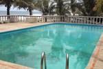 Отель Hotel Los Cocos