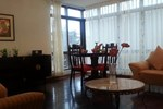 Apartamento Temporal - Casa Herrera