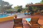 Вилла Villa Tamarinde Aruba