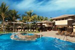 Отель Hilton Grand Vacations Club at Waikoloa Beach Resort