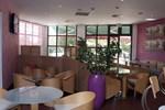 Отель Ibis Montpellier Centre