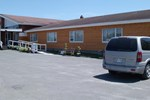 Отель Silverwood Inn Bay Roberts Hotel