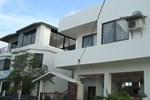 Отель Hostal Sula Sula