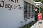 Отель Jaguar Inn Santa Elena