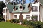 Гостевой дом Mt Tamborine Stonehaven Guest House