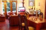 Гостевой дом Hostal de Turistas Chaska