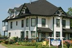 Мини-отель Prince County B&B