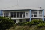 Апартаменты Ocean View Luxury