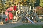 Гостевой дом Red Eagle Family Campground