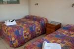Отель Strand Motel