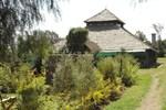 Отель Cactus Eco-camp & Lodge