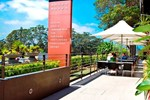 The Ranch Hotel North Ryde