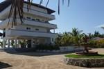 Отель El Buzo