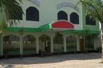 Отель Global Inn Syariah