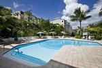 Апартаменты Sapphire Village Resort