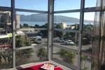Мини-отель Top Floor Bed and Breakfast