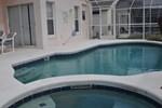 Апартаменты Southern Dunes - Gulf Vue Villa
