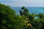 Вилла Jamaica Ocean View Villa