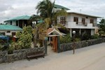 Отель Hotel San Vicente Galapagos