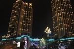 Injoy Hotel(Nanbin Branch)