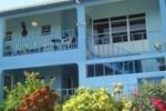Апартаменты Ellen Bay Cottages