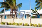 Отель Exuma Beach Resort