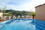 Отель Sam'S VIP Hostel San Gil