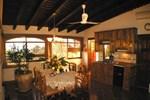 Hacienda Suites Hotel