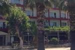 Отель Acet Hotel