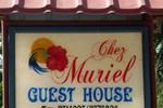 Гостевой дом Chez Muriel