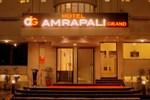 Hotel Amrapali Grand