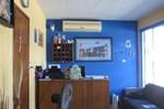 Villa Azul Hotel & Cafe