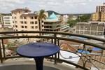 Отель Natron Palace Hotel