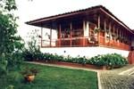 Отель Casa Hotel Alto del Coronel
