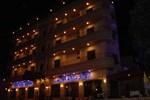 Отель Taj al Janoub Hotel