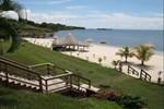 Отель Turquoise Bay