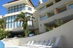 Отель Los Cedros