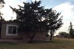 Вилла Rancho El Nacimiento