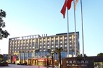 Ningbo East Harbour Hotel