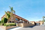 Quality Inn Calexico