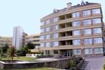Апартаменты Cariló Sul Mare