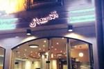 Апартаменты Al Nasriyah Palace Hotel Furnished Units