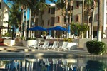 Отель Park Royal Los Cabos